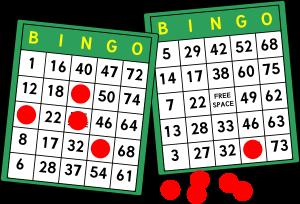 bingo-cards-hi